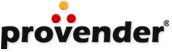 Logo - Provender NZ Ltd